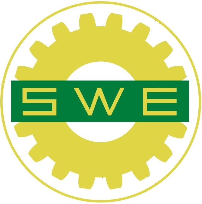 Society of Women Engineer promo codes