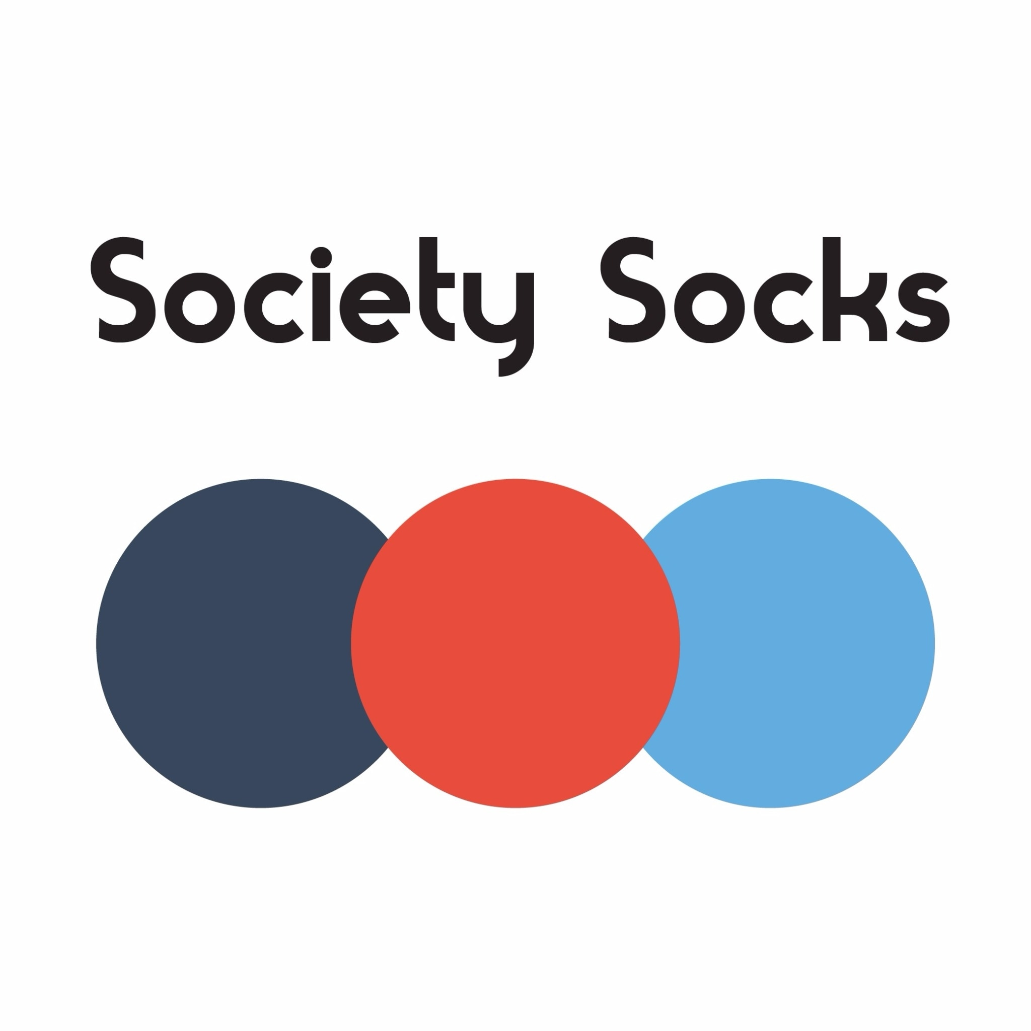 Society Socks promo codes