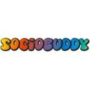 Shop sociobuddy.com