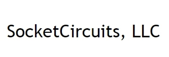 SocketCircuits promo codes