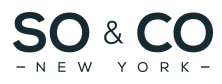 SO & CO Watches promo codes