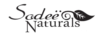 Sodee Naturals promo codes