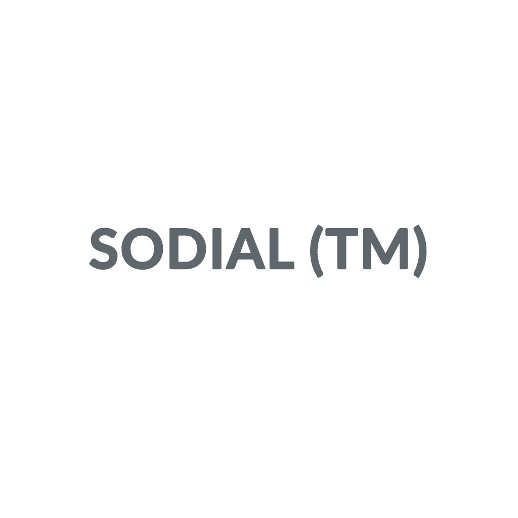 SODIAL (TM) promo codes
