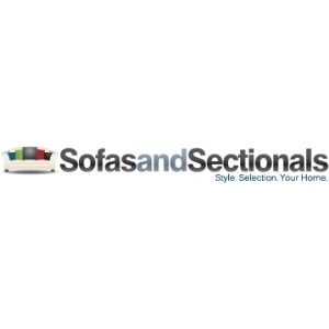 Sofas and Sectionals promo codes