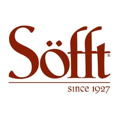 Sofft Shoes promo codes
