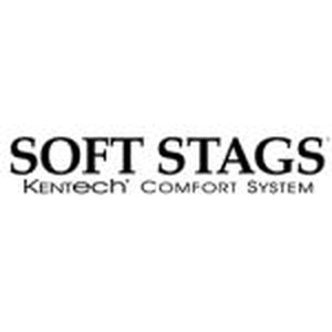 Soft Stags promo codes