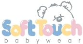 Soft Touch Babywear promo codes