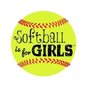 Softball IS For Girls promo codes