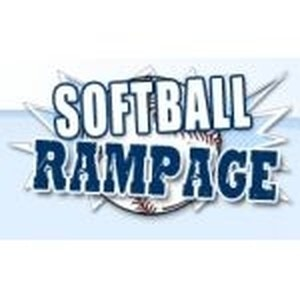 Softball Rampage promo codes