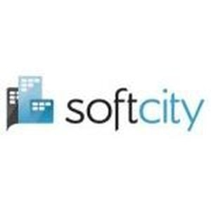 SoftCity promo codes