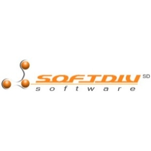 Softdiv Software promo codes