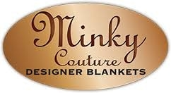 Minky Couture promo codes