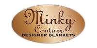 Softminkyblankets.Com Coupons and Promo Code