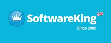 Software King promo codes