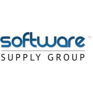 Software Supply Group promo codes
