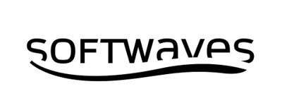 Softwaves promo codes