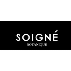 Sogne Nails promo codes