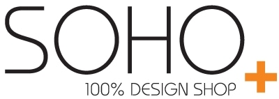 SoHo Designs promo codes