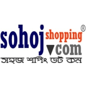 Sohoj Shopping promo codes