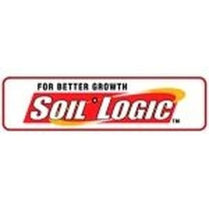 Soil Logic promo codes