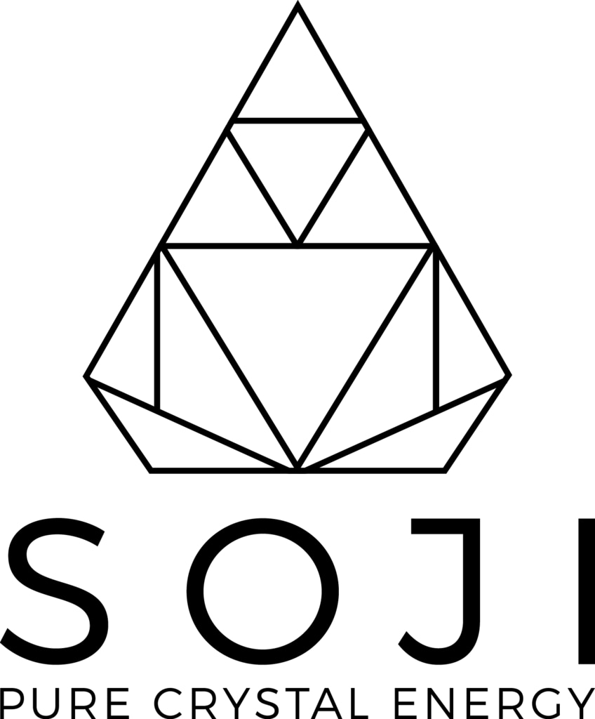 Soji Energy promo codes