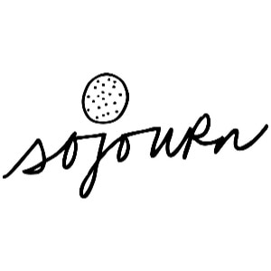 Sojourn promo codes