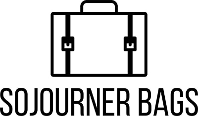 SoJourner Bags influencer marketing campaign
