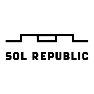 Sol Republic promo codes