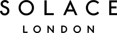 Solace London promo codes