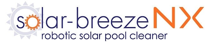 Solar Breeze promo codes