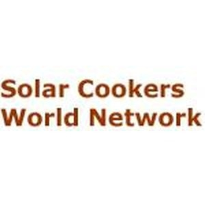 Solar Cooking Plans