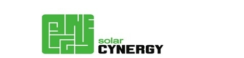 Solar Cynergy promo codes