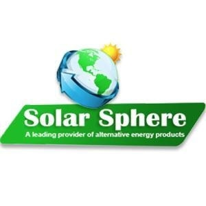 Solar Sphere coupon codes
