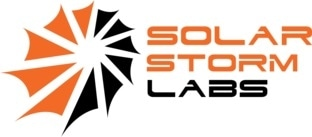 Solar Storm Labs promo codes