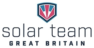 Solar Team GB promo codes