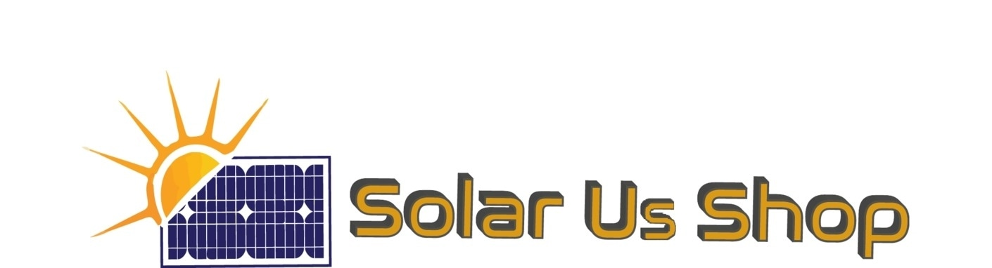 Solar Us Shop promo codes