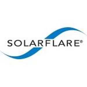 Solarflare Communications promo codes