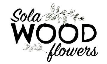 Sola Wood Flowers promo codes