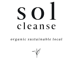 Sol Cleanse