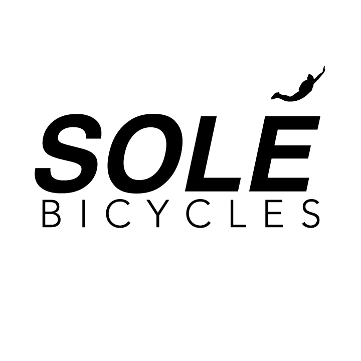 SOLE Bicycles promo codes