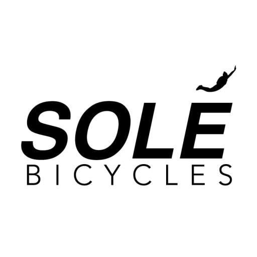 8aab1cc86 10% Off SOLE Bicycles Coupon Code (Verified Mar  19) — Dealspotr