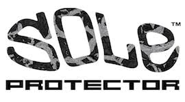 Sole Protector promo codes