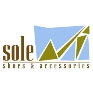 Sole Shoes promo codes