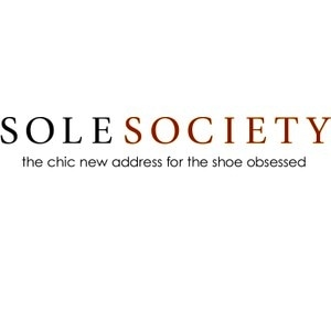 Shop solesociety.com