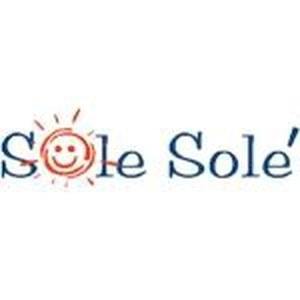 Sole Sole