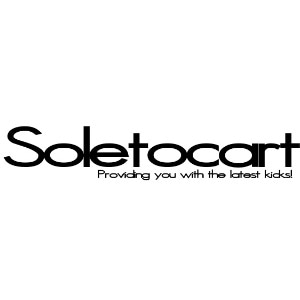 Sole to cart promo codes