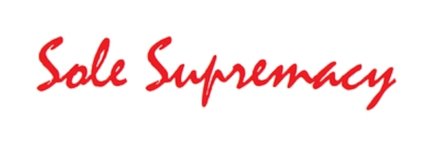 solesupremacy promo codes