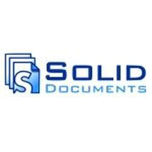 Solid Documents promo codes