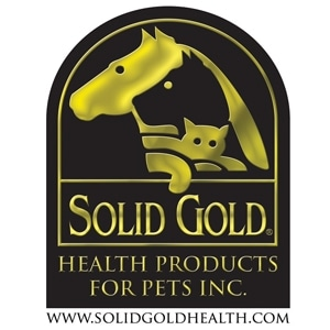 Solid Gold Pet promo codes