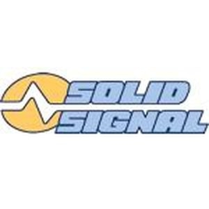 Solid Signal